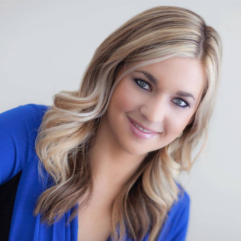 Clare Boothe Luce Center For Conservative Women - Katie Pavlich-3204